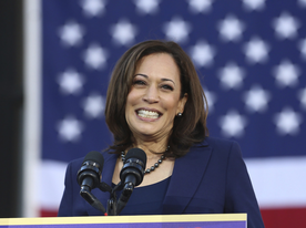 Vice President Kamala Harris (photo: ImageSPACE/MediaPunch/IPx)